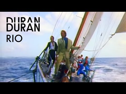 Duran-Duran-Rio-Official-Music-Video