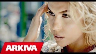 Olta Boka - Rri edhe pak (Official Video HD)