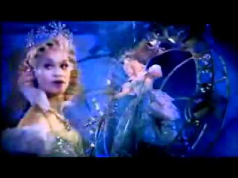 WICKED The Musical New Trailer!!!!! -  Wicked Tickets Los Angeles