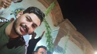 نايل وعاتابات 2019 للمطرب محمود الغزالي