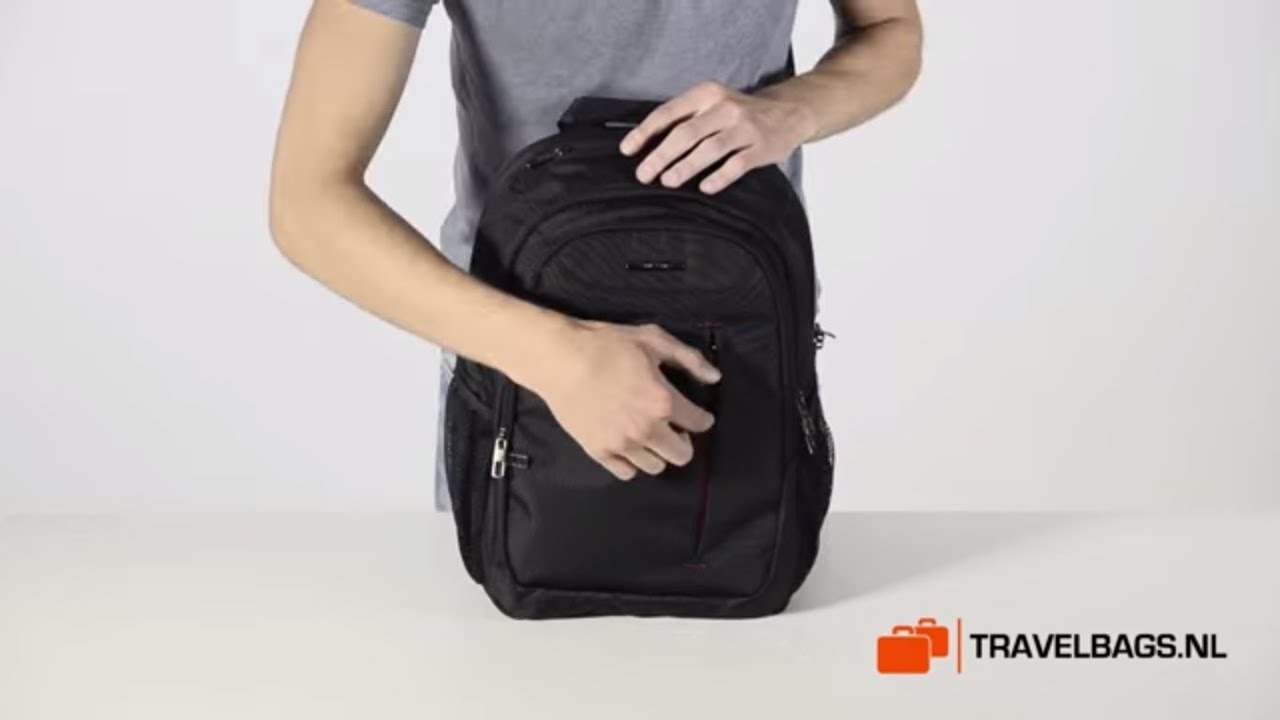 Professional Korean Simple Women Men Business Laptop Backpack For 15.6inch Computer Backpacks