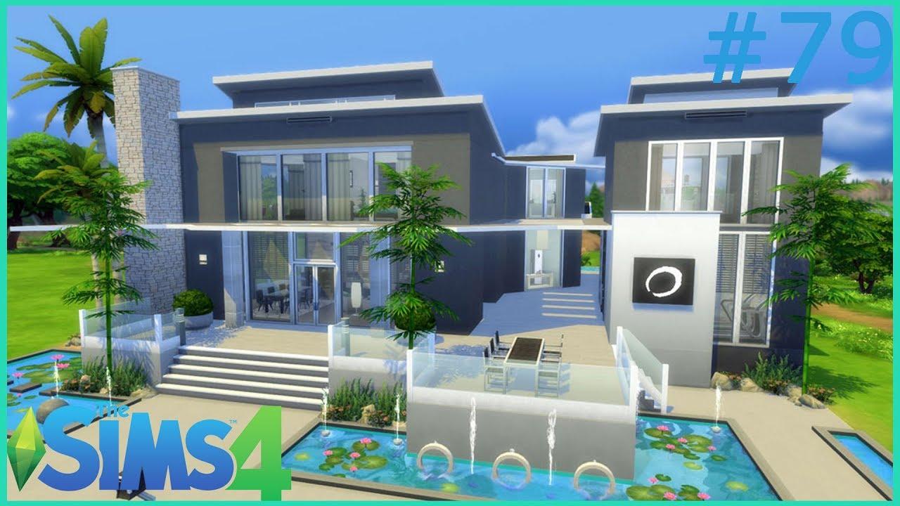 ons nieuwe huis inrichten sims 4 79 youtube On nieuwe woning inrichten