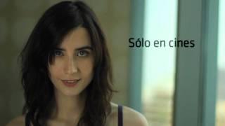 QUE PENA TU VIDA / Lucy Cominetti / Videos Miss Triumph