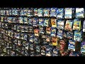 Hot Wheels Collection For Sale