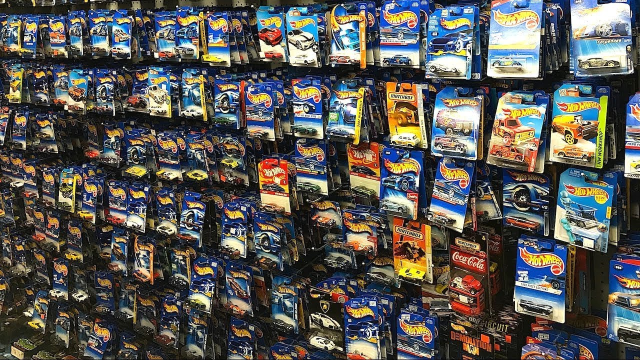 hot wheels collection for sale youtube. Black Bedroom Furniture Sets. Home Design Ideas