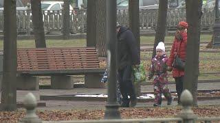 Владимир Путин подписал закон о расширении программы материнского капитала.
