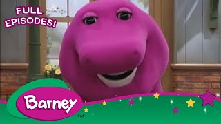 Watch a new barney video every thursday right here on the official channel. welcome to and friends' home , where you can find vi...