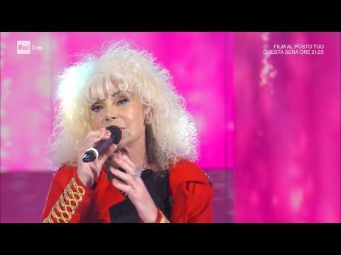LIVE INSTAGRAM con CHIARA IEZZI - parliamo di CINEMA - repost from YouTube · Duration:  51 minutes 33 seconds