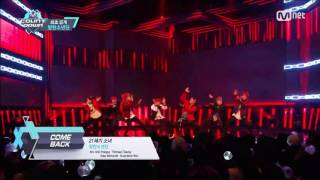 Video BTS (Bangtan boys) 21st Century Girl x Fire mash up ♡ download MP3, 3GP, MP4, WEBM, AVI, FLV Juni 2018