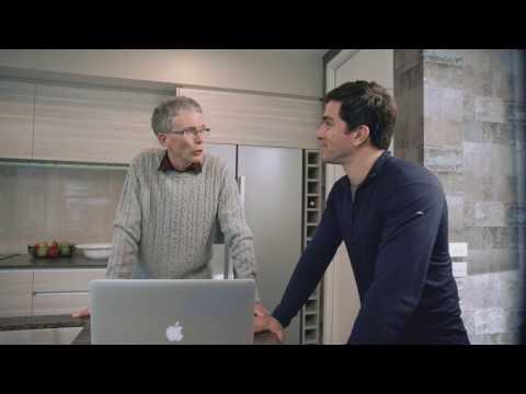 EECA solar tool TV ad