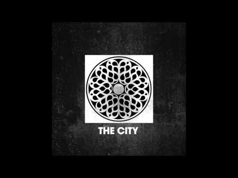WU003 MUB - The City