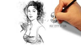 Elizabeth Taylor Thumbnail