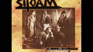 Siloam - Dying To Live & - Sweet Destiny  Video