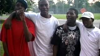 Let The Hood Talk - Lil Boosie - Full Episode