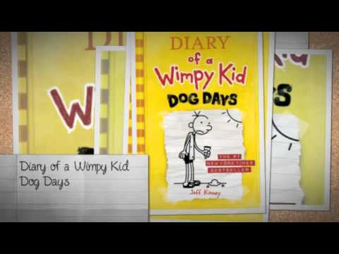 A diary of a wimpy kid dog days trailer qubool hai 11 oct 2013 watch diary of a wimpy kid dog days full movie online for free dog days full movie online for free on putlocker movies trailer diary of a wimpy kid dog solutioingenieria Image collections