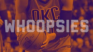 NBA Bloopers - The Starters thumbnail