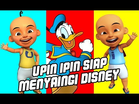 review-film-upin-ipin-the-movie-2019---wibu-lokal