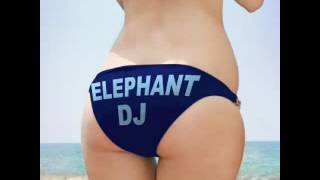 Elephant Dj remembele