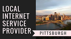 Internet Providers Pittsburgh - Best IPTV Service - Nothing Comes Close In 2018!