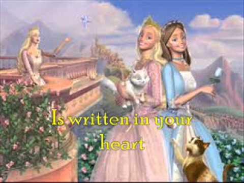WRITTEN IN YOUR HEART lyrics by eugene t. solatorio.wmv