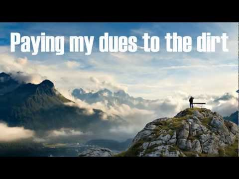 Imagine Dragons - On Top Of The World...