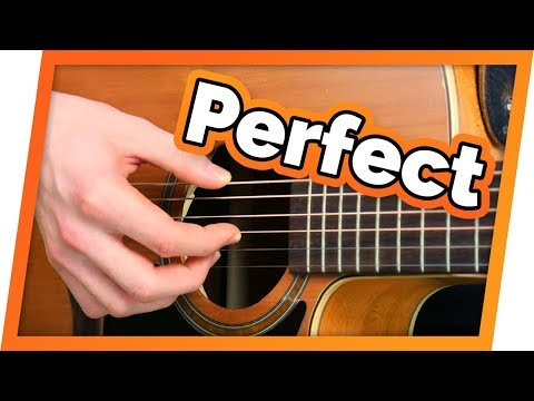perfect---ed-sheeran---fingerstyle-tutorial-(intermediate-level)
