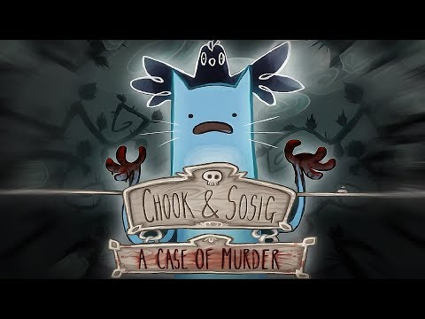 chook_and_sosig_a_case_of_murder