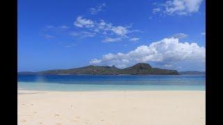 Podcast voyage #1 - Mayotte en famille