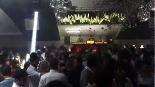 * Catwork Remix Engineers @ Bursa Club Vici by ENDLESS PRODUCTİON *