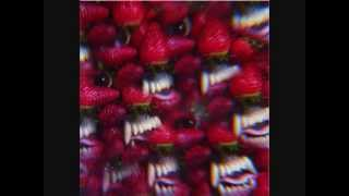 Thee Oh Sees - Night Crawler