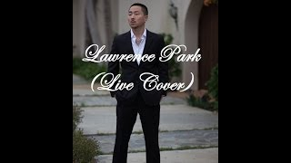I Heard It Through The Grapevine - Marvin Gaye | Lawrence Park Cover