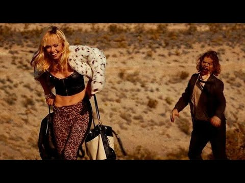 Download It Stains The Sands Red (2016)😲😲/watch till the end\Horror movie scene |Miracle World|