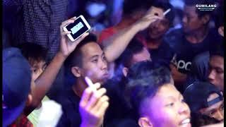 Video EDOT ARISNA - KEPALING ( D'RADJA BLINGOH ) download MP3, 3GP, MP4, WEBM, AVI, FLV Oktober 2018