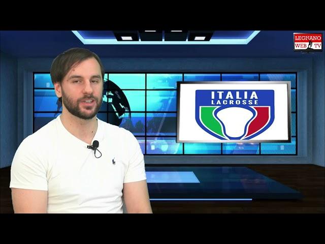 Lacrosse Italia