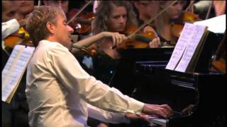 Messiaen - Turangalila Symphony - Dutoit - Thibaudet - Claverie