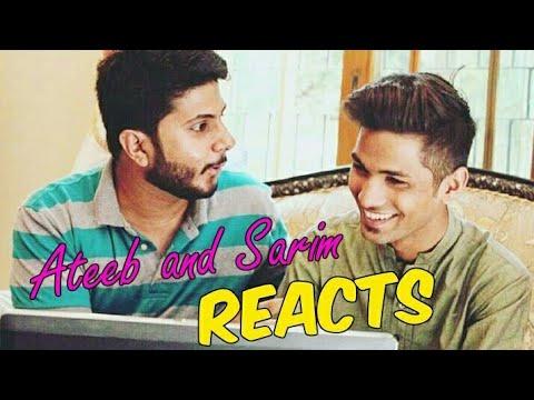 Aima Baig Humera Arshad, Rachel Viccaji Kaatay Na Katay Coke Studio Season 10 Ep 6 | Reaction