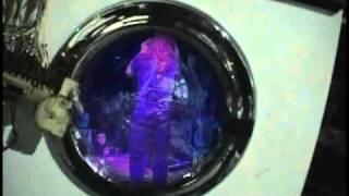 ElBicho  - Locura (Directo)