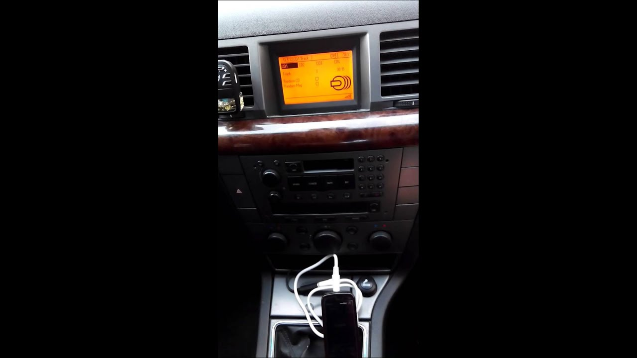 for ccrt2008 opel vectra c youtube. Black Bedroom Furniture Sets. Home Design Ideas