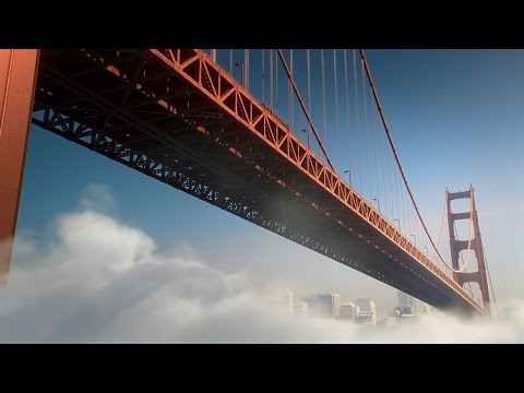 Why Watch Dogs 2 is Set in San Francisco