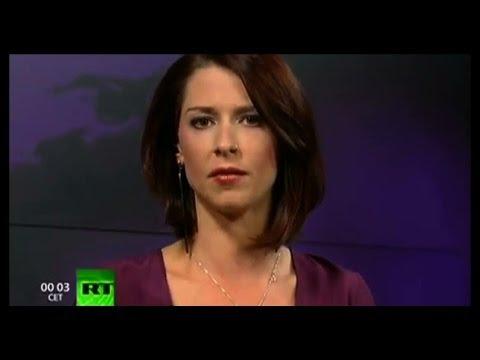 [21] Obama Drone King, Dictators Sponsor CNN, Venezuela's Elections | Breaking The Set
