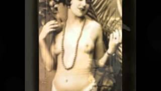 """Pierre Dudan """" Pénétrez-vous bien de ceci Madame """" 1968"""
