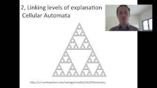 2, Mathematical Modelling thumbnail