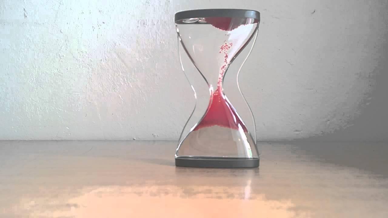 Presýpacie hodiny - YouTube 0599f56b4d2