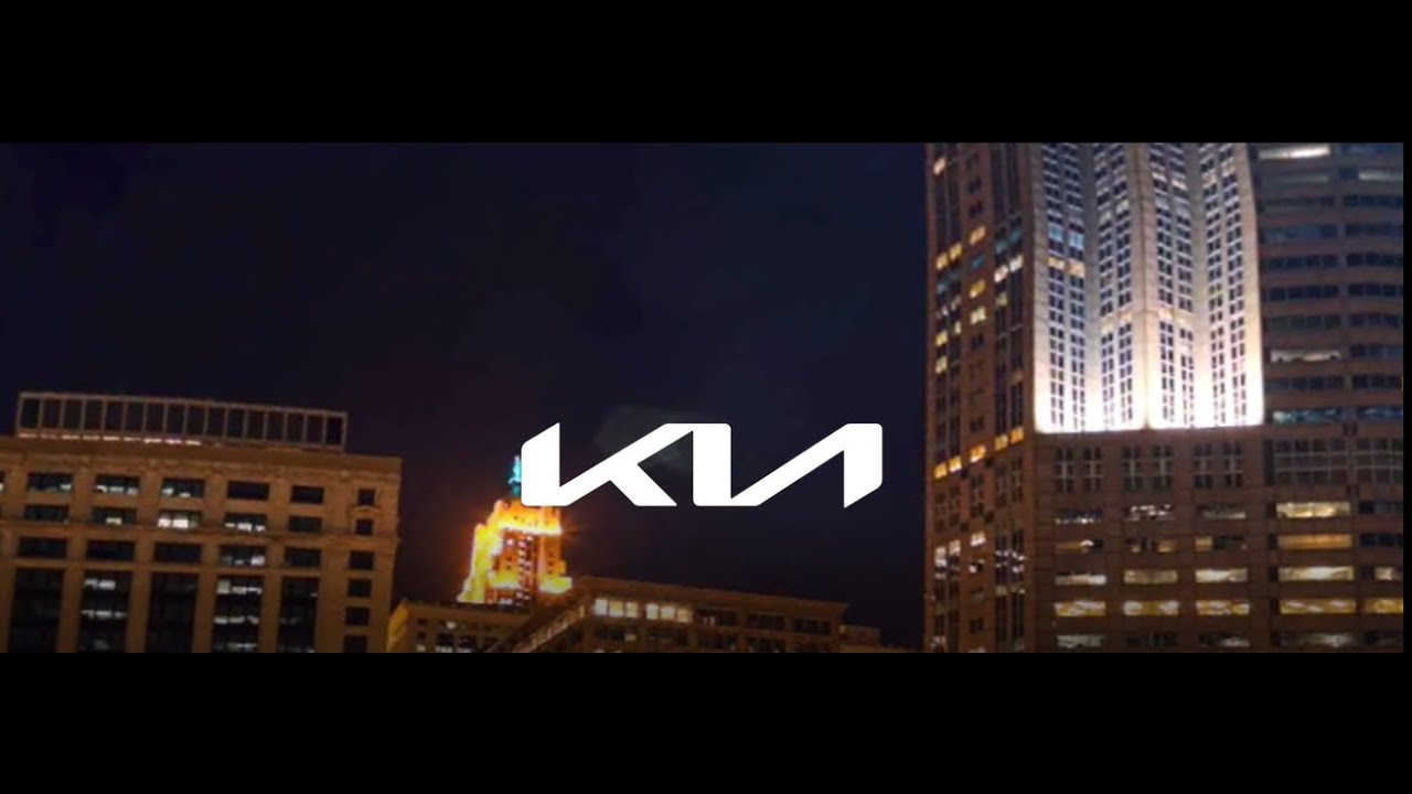 Experience That Inspires | All New Kia Seltos