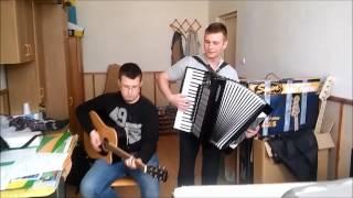 Techno w szkole!!! Hit 2017 Mechanik Mińsk Mazowiecki
