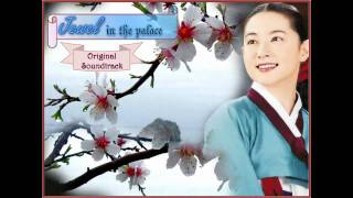 Piano Song - Apna (Dae Jang Geum Original Soundtrack)