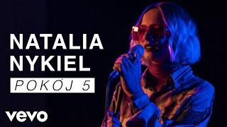 Natalia Nykiel - Pokój 5 (Live) | Vevo Official Performance