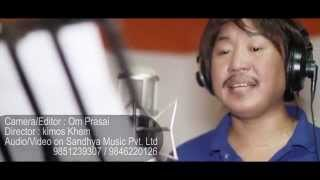 Rajesh payal Rai  New letest song khusi hudai janu timi 2015 Full HD