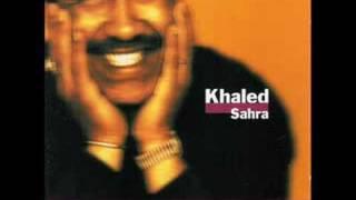 Cheb Khaled - Lillah
