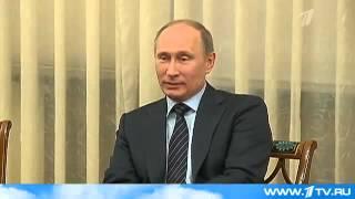 «Роснефть» купила 100% акций «ТНК — BP»